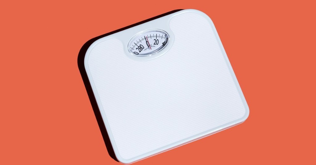 How Being Overweight May Affect Memory