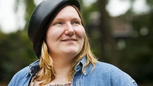 A Dutch Court Has Ruled 'Pastafarians' Cannot Wear Colanders in ID Photos