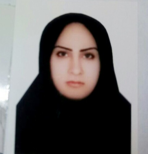 She Was a Teenage Victim of Domestic Violence and Rape. She Sought Help. This Week, Iran Executed Her