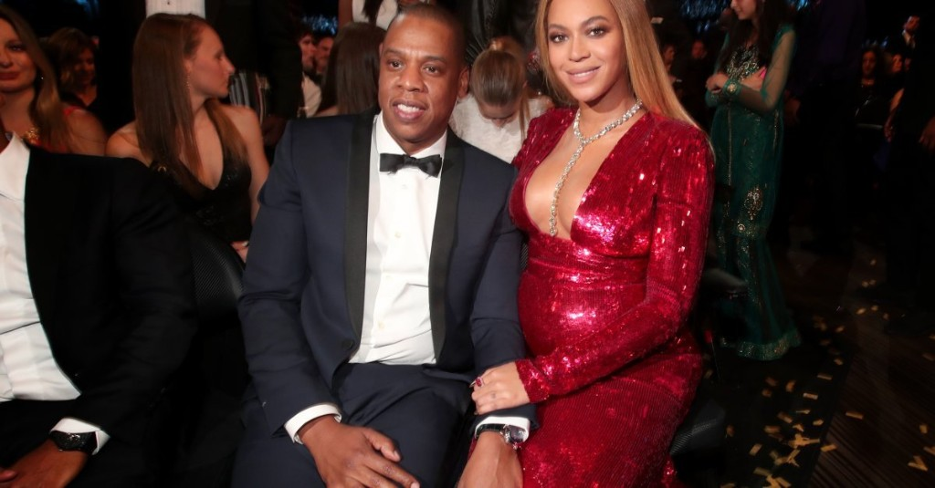 Beyoncé-and-Jay-Z-Themed Restaurant Is a Carter Fan's Dream