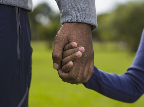 10 TED Talks That Will Help You Be a Better Parent