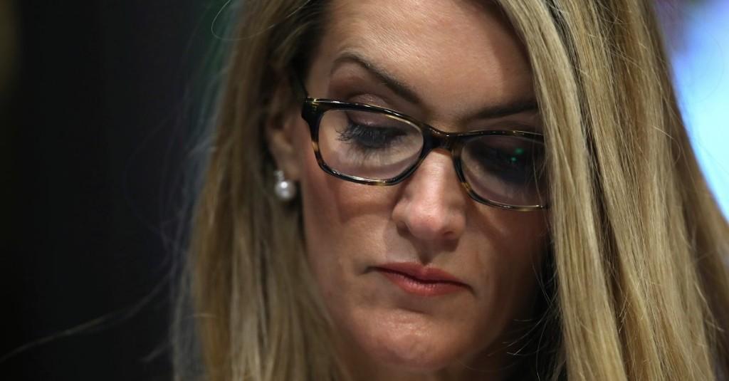 Justice Department Closes Probes Into 3 Senators Over Stock Trades Made Before Market Drop