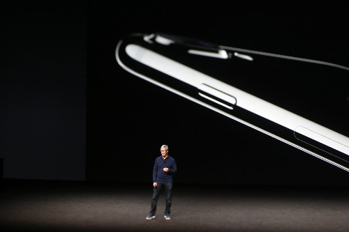 These iPhone 8 Features Could Transform Your Smartphone