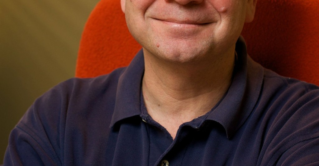 Sid Meier Is Here to Remind You That Life Is Full of Interesting Decisions