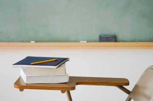 What Common Core Teaches Us About the Future of Testing