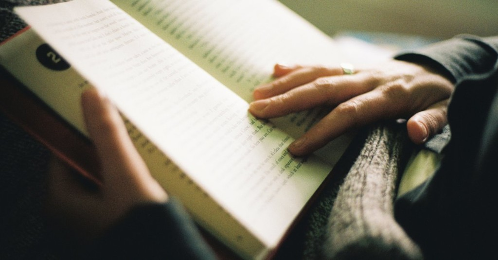 25 Habits That Will Make You Smarter