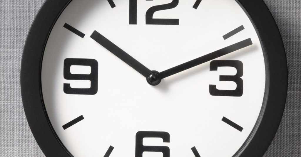 5 Secrets to Managing Your Time, Backed by Research
