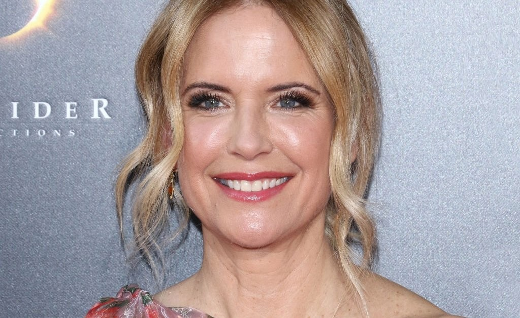 Actor Kelly Preston Dies at 57 After Battle With Breast Cancer, Husband John Travolta Says