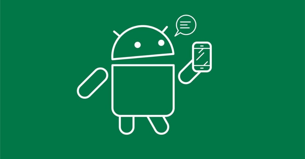 How to Free Up Storage Space on Your Android Phone