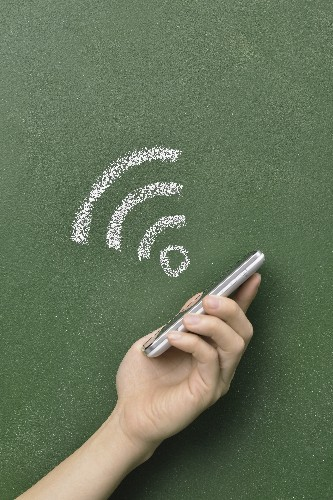 How To Boost Your Wi-Fi With a Range Extender