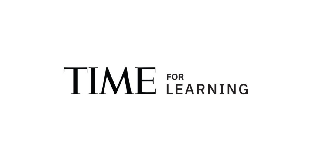TIME and Columbia Business School Partner to Launch a Series of Business Classes for Professional Development During Uncertain Economic Times