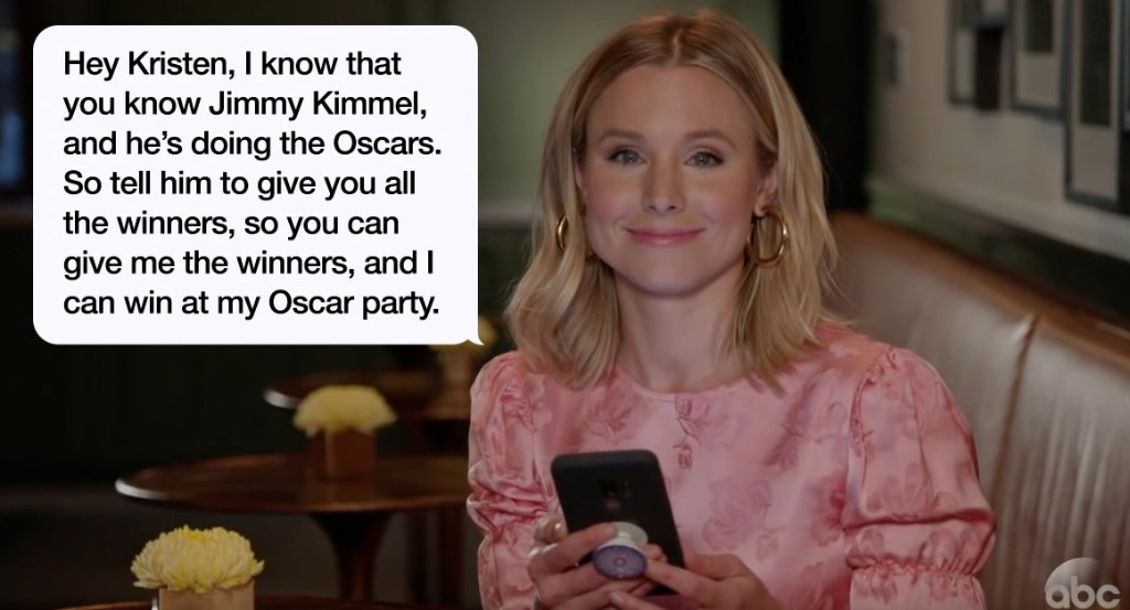 Celebrities Reading Funny Texts From Their Moms Are At Their Most Relatable