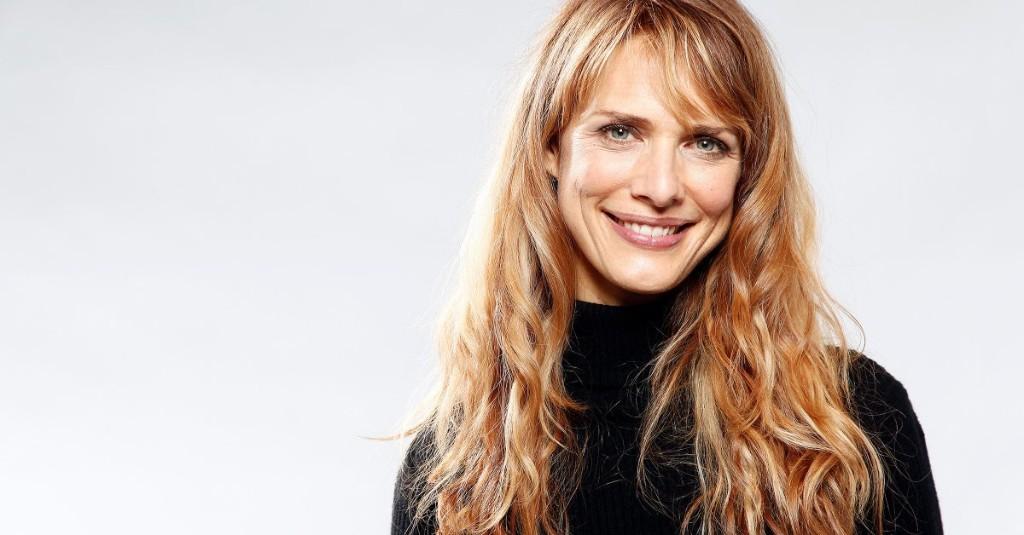 Lynn Was the Magic Ingredient.' Rosemarie DeWitt on the Impact of Filmmaker Lynn Shelton