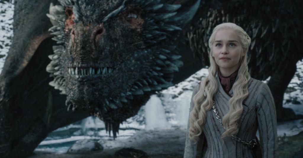 9 Shows to Watch After Game of Thrones Ends