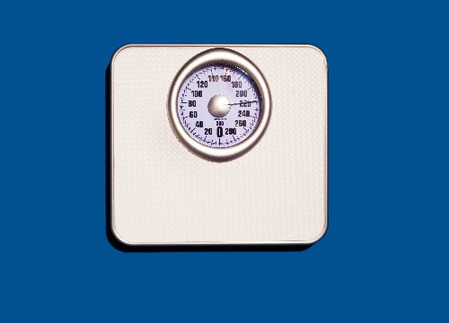 How to Avoid Weight Gain When Traveling for the Holidays