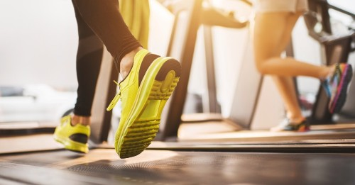 These 2 Microworkouts Are Super Short and Effective