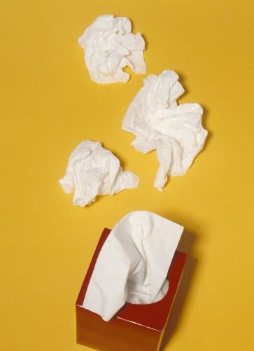 7 DIY Health Cures Anyone Can Do