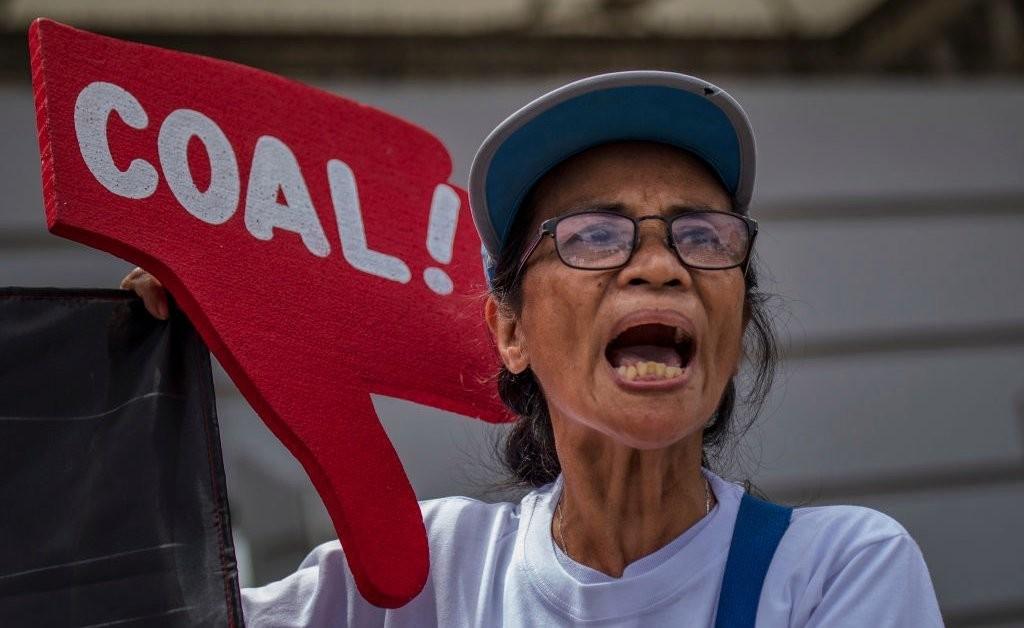 164 Environmental Activists Killed Last Year, Report Says