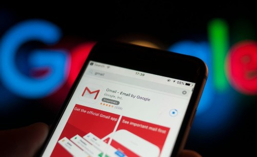 Master Your Inbox With These 6 Gmail Tips From Google's Own Productivity Expert
