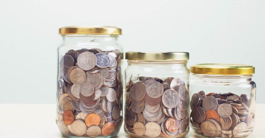 8 Simple Ways to Avoid Raising Spoiled Kids