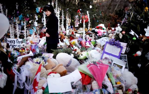 Sandy Hook Shooting: Video Games Blamed, Again