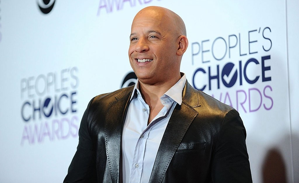Vin Diesel Shares Release Dates for Fast & Furious 9 and 10