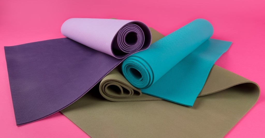 You Asked: Is Yoga Good Exercise?