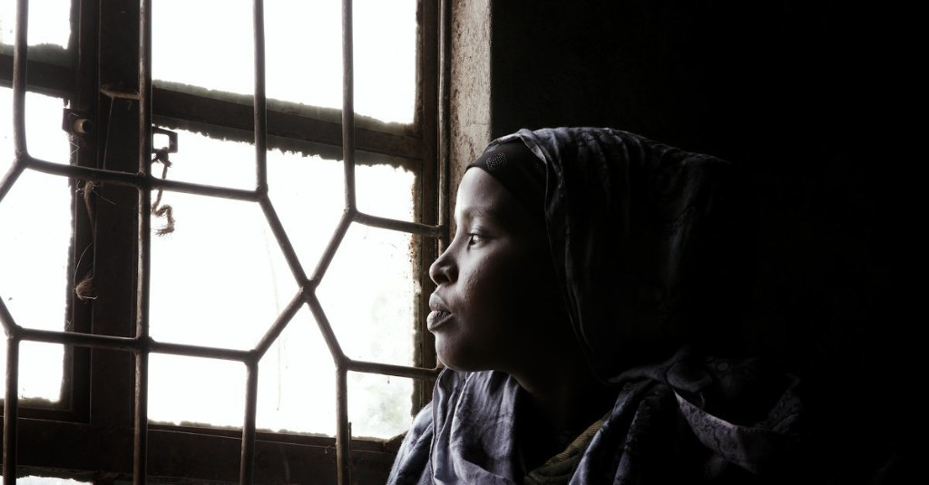 Kenya Is Trying to End Child Marriage. But Climate Change Is Putting More Young Girls at Risk