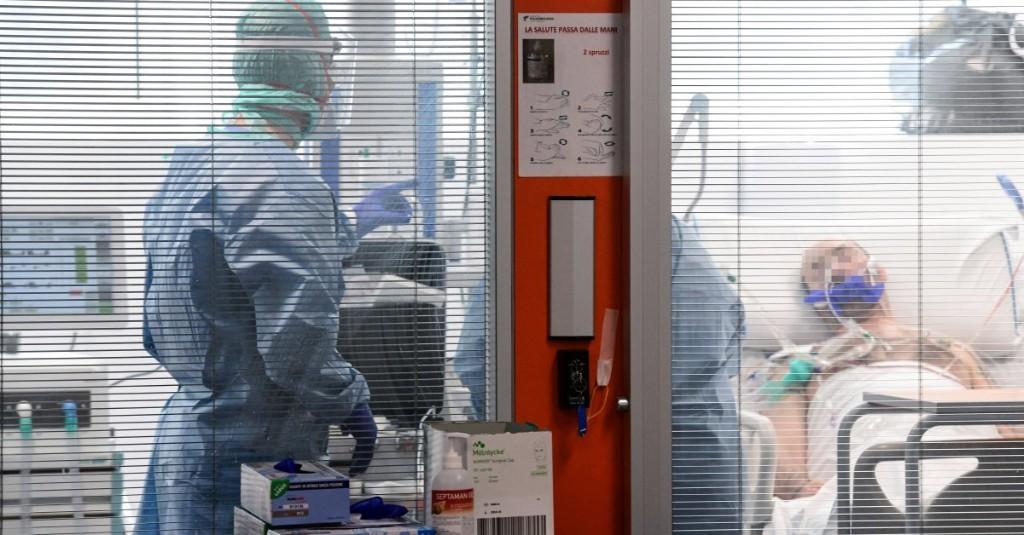 The True Impact of Underlying Conditions on Coronavirus Severity