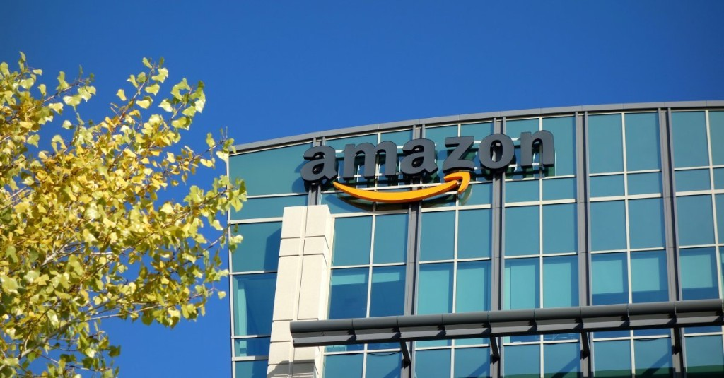 Amazon Tests Out 30-Hour Work Week