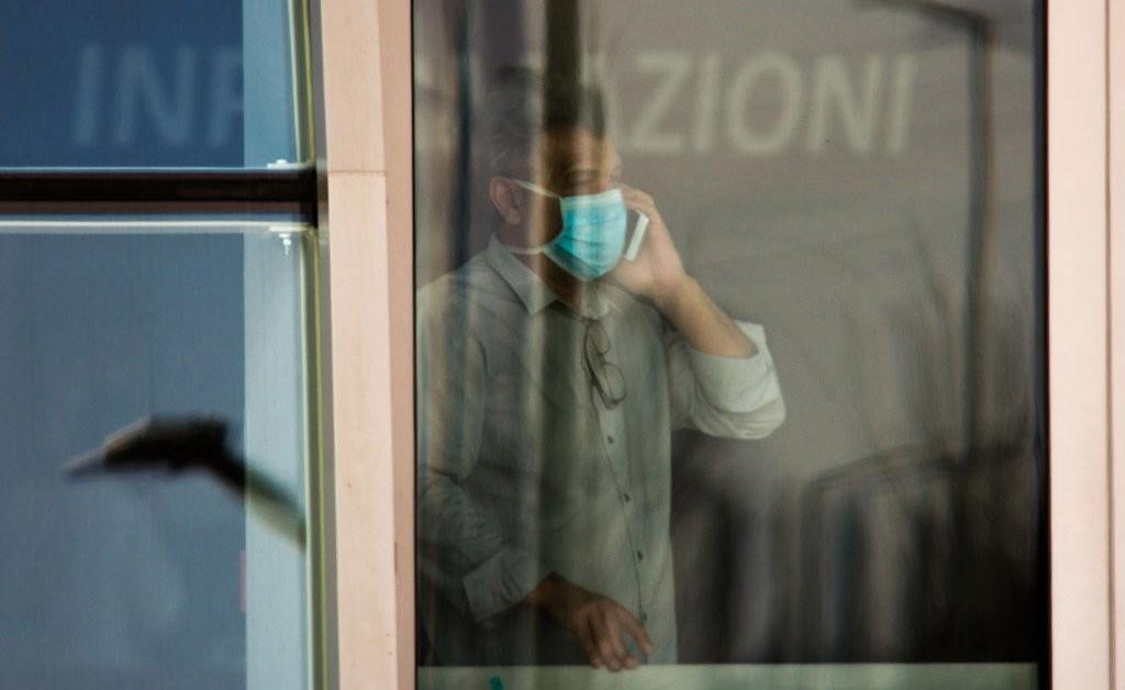 Here's How to Self-Quarantine If You Get Exposed to Coronavirus