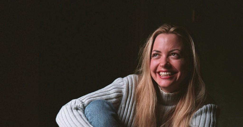 Elizabeth Wurtzel, Author of 'Prozac Nation' and Influential Gen X Voice, Dies at 52