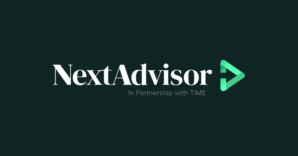 NextAdvisor with TIME