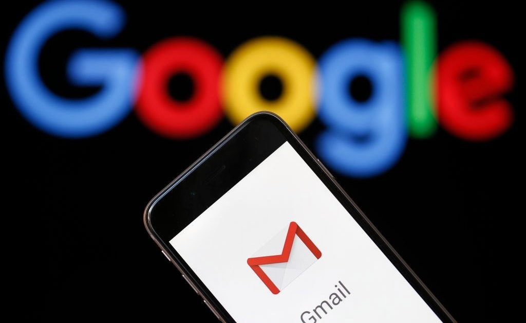 10 Can't-Miss Gmail Tips and Tricks That Will Change the Way You Email