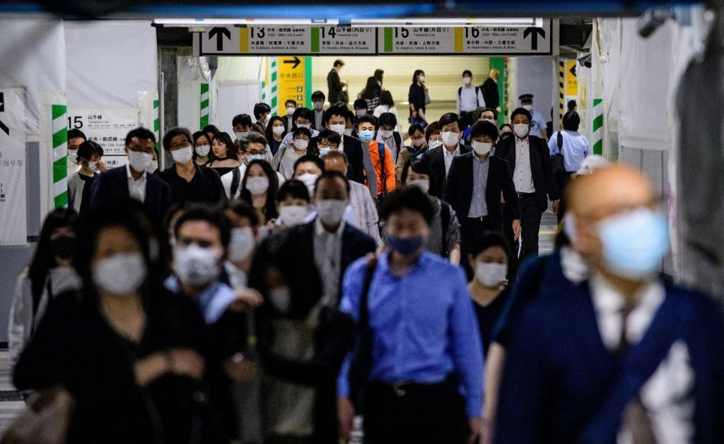 Japan May Have Beaten Coronavirus Without Lockdowns or Mass Testing. But How?