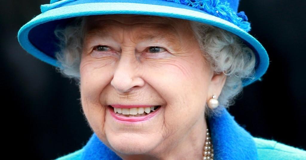 12 Surprising Facts About Queen Elizabeth II
