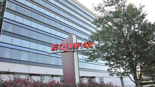 Equifax Might Owe You $125 for Its Massive Data Breach. Here's How to File a Claim