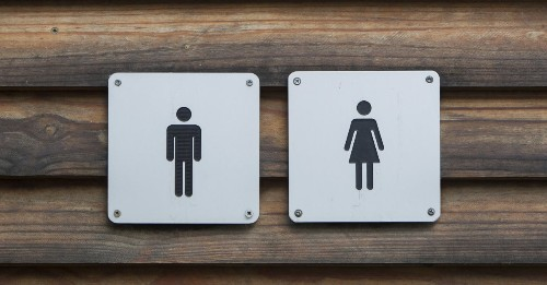 This Gender-Neutral Word Could Replace 'Mr.' and 'Ms.'
