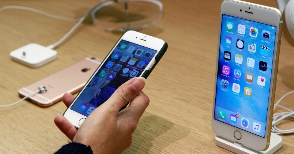 4 Ways to Master Apple's Hidden iPhone Feature