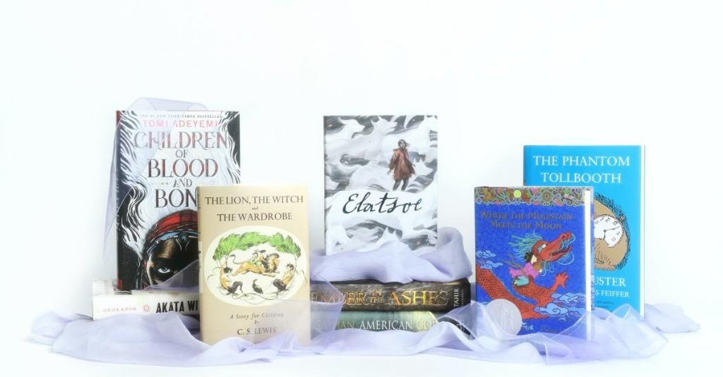 N.K. Jemisin on the Timeless Power of Fantasy