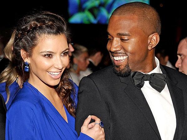 Kardashian Times - Magazine cover