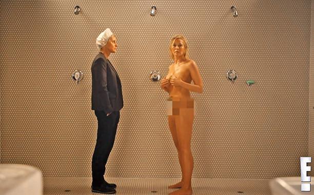 Ellen DeGeneres, Gwen Stefani, more say goodbye to 'Chelsea Lately'