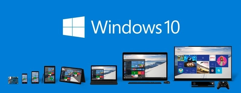 Microsoft finally delivers the Windows we really wanted