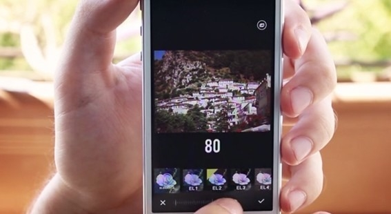 Zirma: Fotography, Video And Mobile Storytelling - Cover