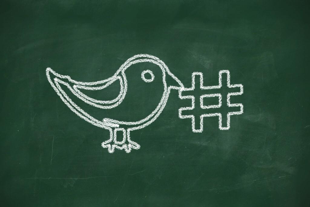 Social Media Mentoring - cover