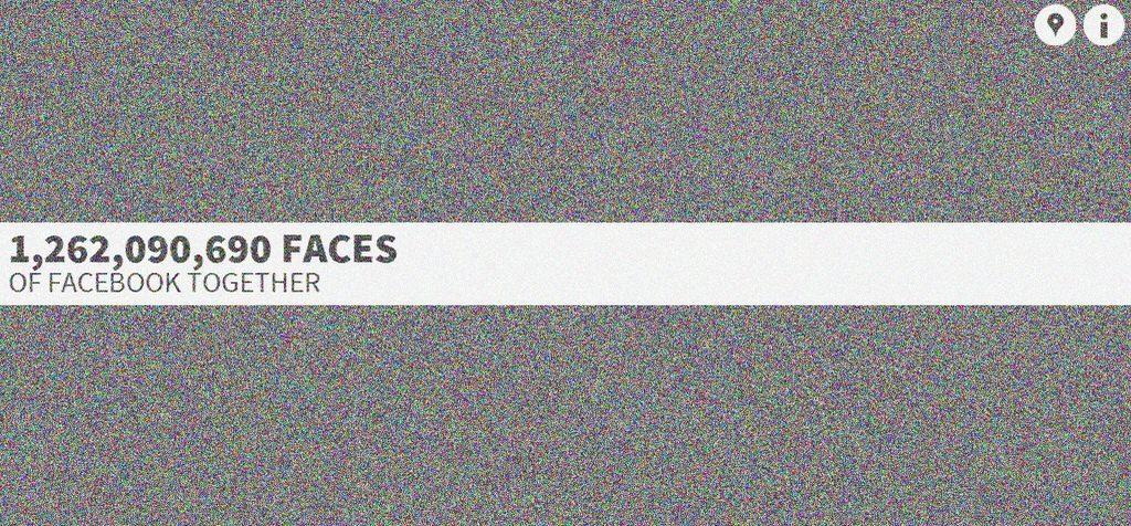 Alcorns A List - Magazine cover