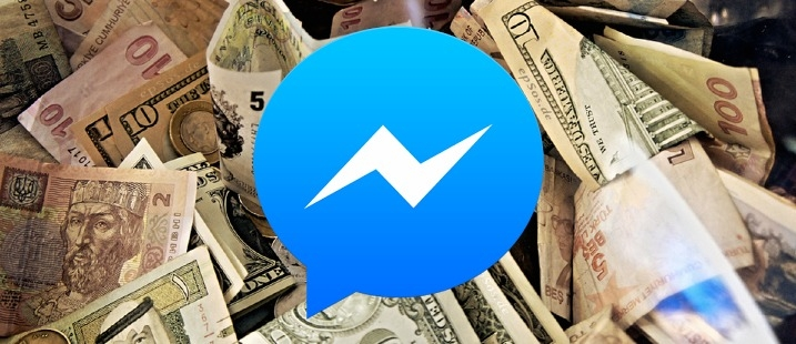 Facebook hit with class action lawsuit over private message scanning