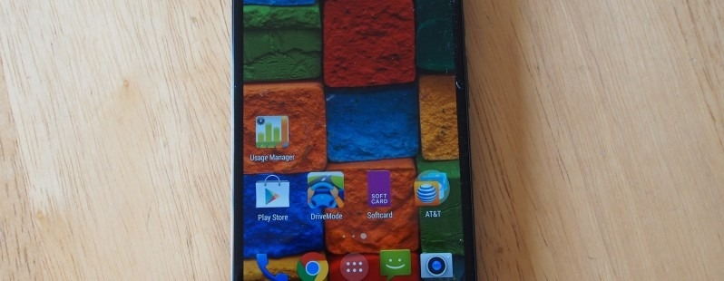 Moto X (2014) review: The best Android phone you can get outside of Google HQ