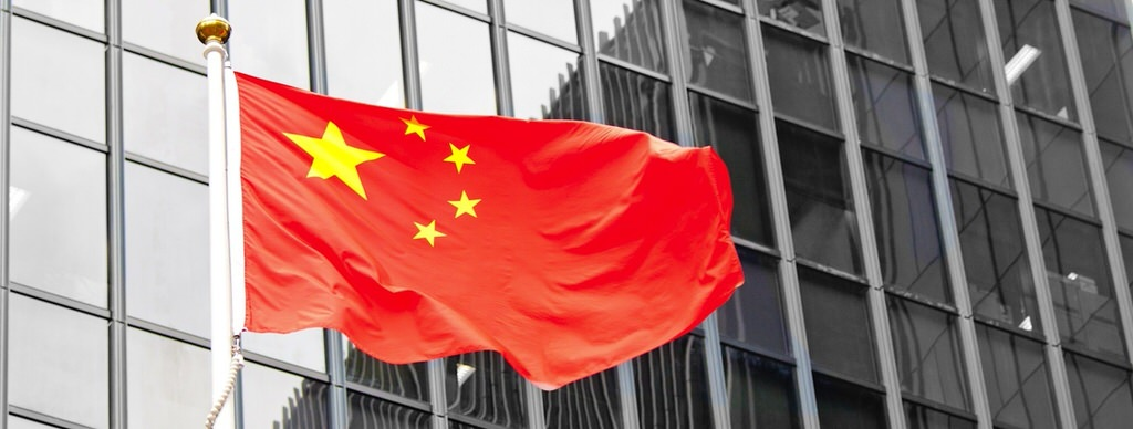 In China, Mobile Becomes Number One Way of Going Online