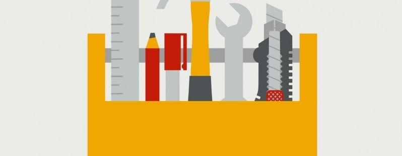 Analítica - Magazine cover